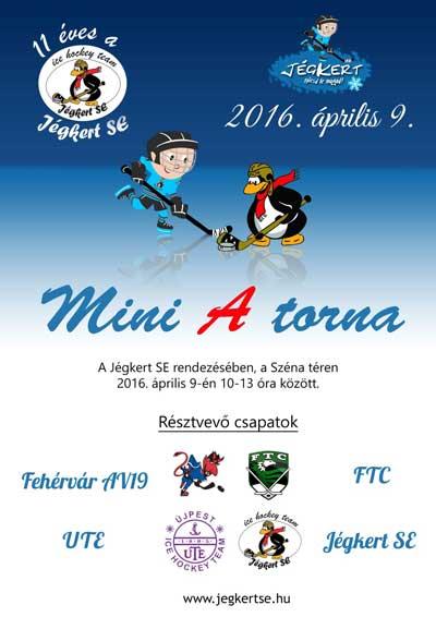 mini_a_torna_2016